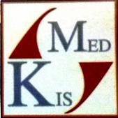 KISANGANI MEDICAL